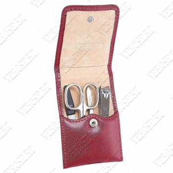 Маникюрный набор  Merino 3682