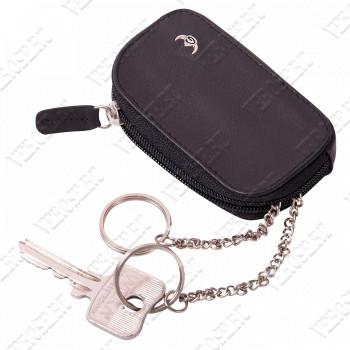 Ключница  Palermo 5105
