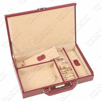 Шкатулка для драгоценностей Ambiance 3205