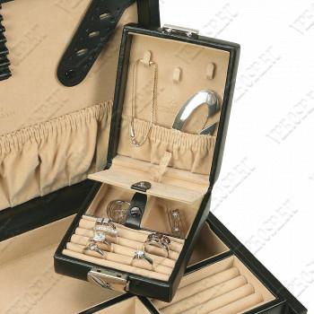 Шкатулка для драгоценностей Ambiance 3216