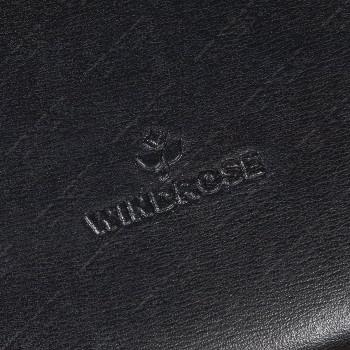 Шкатулка для драгоценностей Ambiance 3235