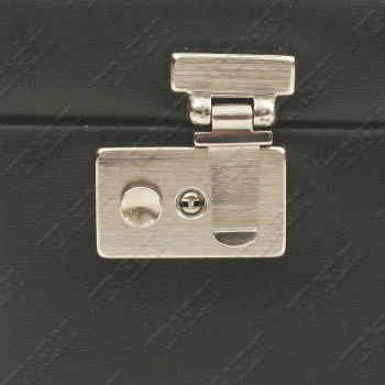 Шкатулка для драгоценностей Ambiance 3244