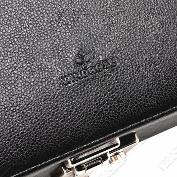 Шкатулка для часов или браслетов Beluga 3860 ( для 8 штук)
