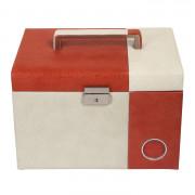 Шкатулка для украшений L.E. Bicolore 3488
