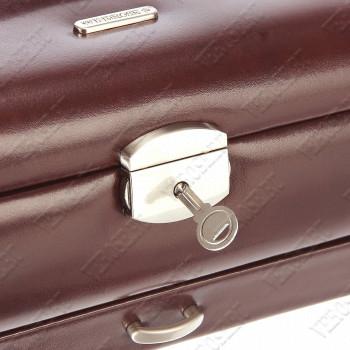 Шкатулка для часов или браслетов Classico 3485 (для 8 штук)