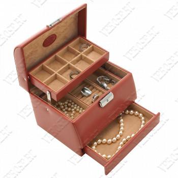 Шкатулка для украшений Merino 3348