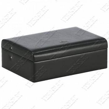 Шкатулка для украшений Merino 3350