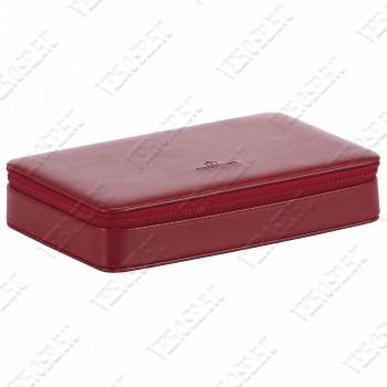 Шкатулка для украшений Merino 3398