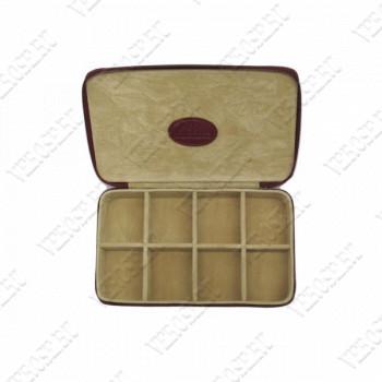 Шкатулка для украшений Merino 3399