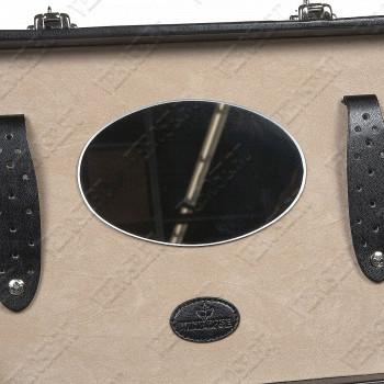 Шкатулка для украшений Merino 3668