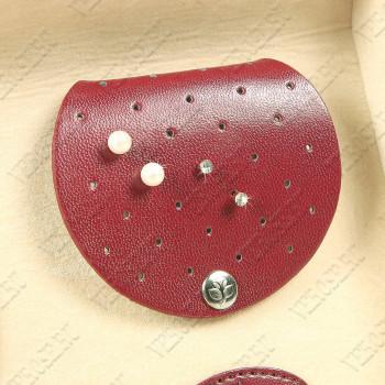 Шкатулка для украшений Merino 3671