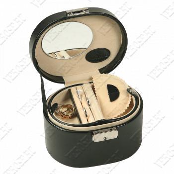 Шкатулка для украшений Merino 3675