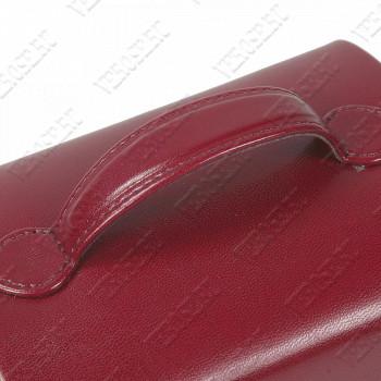Шкатулка для украшений Merino 3676 (мини)