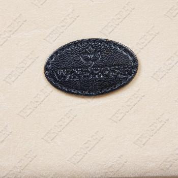 Шкатулка для украшений Merino 3679