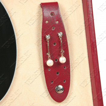 Шкатулка для украшений Merino 3683