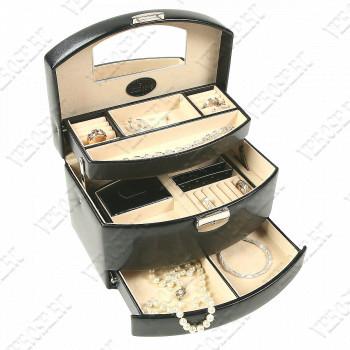 Шкатулка для украшений Merino 3692