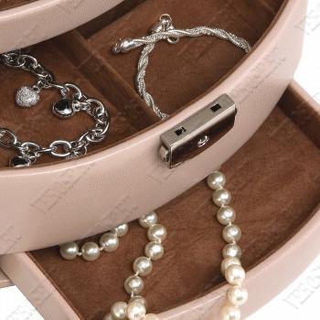Шкатулка для украшений Merino 3693