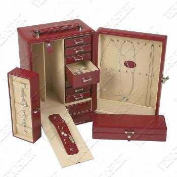 Шкатулка для украшений Merino 3695