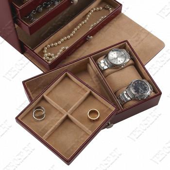 Шкатулка для украшений Merino 3731