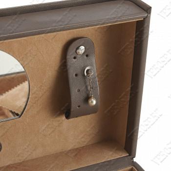 Шкатулка для украшений Merino 3733