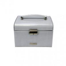 Шкатулка для украшений L.E. 33 Metallic 3494
