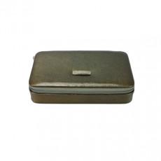 Шкатулка для украшений L.E. 33 Metallic 3495