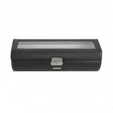 Шкатулка для часов и браслетов Vision 3605 ( для 7 штук)