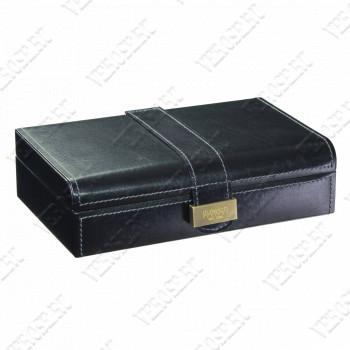 Шкатулка Dulwich 70865