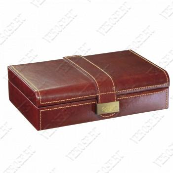 Шкатулка Dulwich 70880