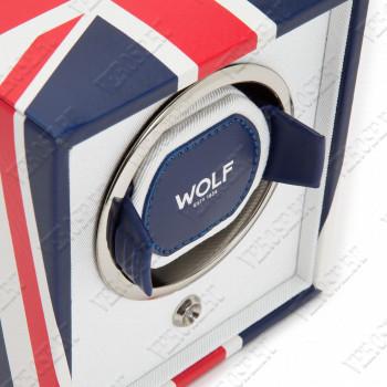 Шкатулка Wolf 462404