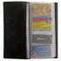 Портмоне для визитных карт Colorado Classic 4446