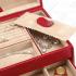 Шкатулка для драгоценностей Beluga 3855