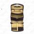 Шкатулка для украшений L.E. Ornato 3826