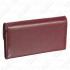 Шкатулка для украшений Merino 3340 (клатч)