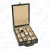 Шкатулка для часов или браслетов Ambiance 3229