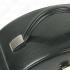 Шкатулка для украшений Merino 3689