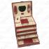 Шкатулка для украшений Merino 3696