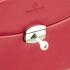 Шкатулка для украшений Merino 3343