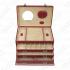 Шкатулка для украшений Merino 3351