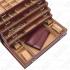 Шкатулка для украшений Merino 3347