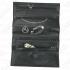 Шкатулка для драгоценностей Nappa 3100